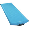 Therm-a-Rest NeoAir Camper SV Mattress XL Mediterranean Blue